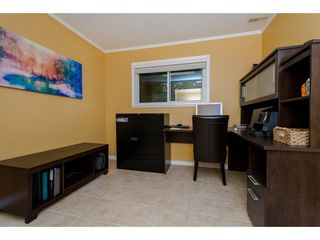 """Photo 16: 3767 SANDY HILL Road in Abbotsford: Abbotsford East House for sale in """"Sandy Hill"""" : MLS®# R2267138"""