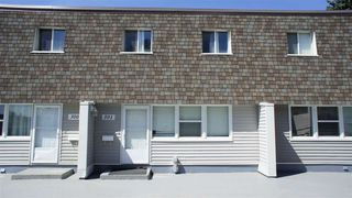 Main Photo: 301 Village on the Green in Edmonton: Zone 02 Townhouse for sale : MLS®# E4110919