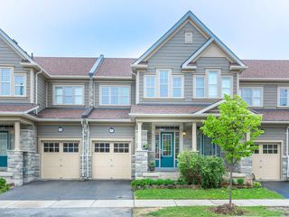 Main Photo: 117 Aird Court in Milton: Scott House (2-Storey) for sale : MLS®# W4136697