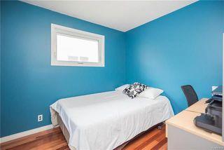 Photo 12: 30 Brookshire Street in Winnipeg: Lakeside Meadows Residential for sale (3K)  : MLS®# 1813738