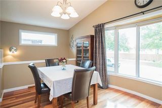 Photo 6: 30 Brookshire Street in Winnipeg: Lakeside Meadows Residential for sale (3K)  : MLS®# 1813738