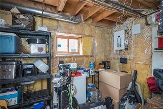Photo 18: 30 Brookshire Street in Winnipeg: Lakeside Meadows Residential for sale (3K)  : MLS®# 1813738