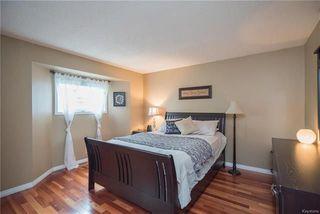 Photo 9: 30 Brookshire Street in Winnipeg: Lakeside Meadows Residential for sale (3K)  : MLS®# 1813738