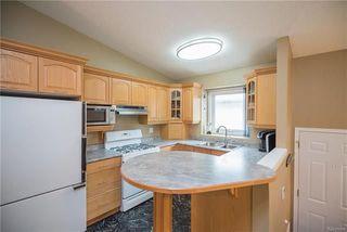 Photo 7: 30 Brookshire Street in Winnipeg: Lakeside Meadows Residential for sale (3K)  : MLS®# 1813738