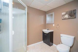 Photo 17: 30 Brookshire Street in Winnipeg: Lakeside Meadows Residential for sale (3K)  : MLS®# 1813738