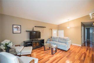 Photo 4: 30 Brookshire Street in Winnipeg: Lakeside Meadows Residential for sale (3K)  : MLS®# 1813738