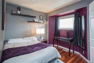 Photo 11: 30 Brookshire Street in Winnipeg: Lakeside Meadows Residential for sale (3K)  : MLS®# 1813738