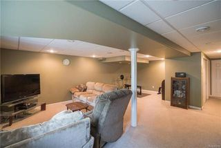 Photo 15: 30 Brookshire Street in Winnipeg: Lakeside Meadows Residential for sale (3K)  : MLS®# 1813738