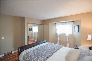 Photo 10: 30 Brookshire Street in Winnipeg: Lakeside Meadows Residential for sale (3K)  : MLS®# 1813738