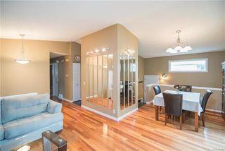 Photo 3: 30 Brookshire Street in Winnipeg: Lakeside Meadows Residential for sale (3K)  : MLS®# 1813738