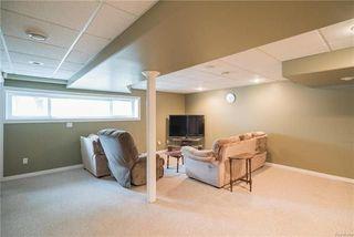 Photo 14: 30 Brookshire Street in Winnipeg: Lakeside Meadows Residential for sale (3K)  : MLS®# 1813738