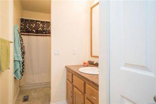 Photo 13: 30 Brookshire Street in Winnipeg: Lakeside Meadows Residential for sale (3K)  : MLS®# 1813738
