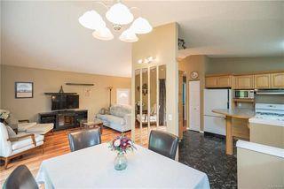 Photo 5: 30 Brookshire Street in Winnipeg: Lakeside Meadows Residential for sale (3K)  : MLS®# 1813738