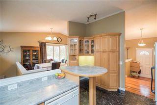 Photo 8: 30 Brookshire Street in Winnipeg: Lakeside Meadows Residential for sale (3K)  : MLS®# 1813738