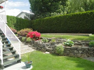 Photo 18: 2984 EASTVIEW Street in Abbotsford: Central Abbotsford House for sale : MLS®# R2272510