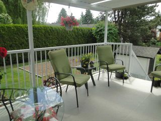 Photo 16: 2984 EASTVIEW Street in Abbotsford: Central Abbotsford House for sale : MLS®# R2272510
