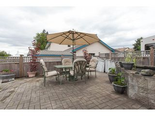 Photo 17: 21558 95A Avenue in Langley: Walnut Grove House for sale : MLS®# R2272899