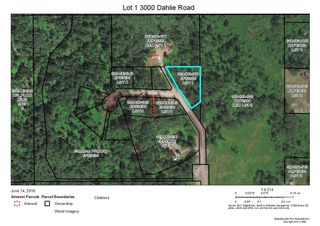 "Photo 2: 1 3000 DAHLIE Road in Smithers: Smithers - Rural Land for sale in ""Mountain Gateway Estates"" (Smithers And Area (Zone 54))  : MLS®# R2280132"
