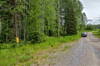 "Photo 5: 1 3000 DAHLIE Road in Smithers: Smithers - Rural Land for sale in ""Mountain Gateway Estates"" (Smithers And Area (Zone 54))  : MLS®# R2280132"