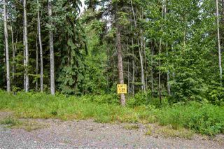 "Photo 3: 1 3000 DAHLIE Road in Smithers: Smithers - Rural Land for sale in ""Mountain Gateway Estates"" (Smithers And Area (Zone 54))  : MLS®# R2280132"