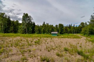 "Photo 7: 1 3000 DAHLIE Road in Smithers: Smithers - Rural Land for sale in ""Mountain Gateway Estates"" (Smithers And Area (Zone 54))  : MLS®# R2280132"