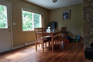 Photo 6: 16991 Wickanninish Rd in PORT RENFREW: Sk Port Renfrew Single Family Detached for sale (Sooke)  : MLS®# 791500