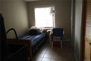 Photo 12: 16991 Wickanninish Rd in PORT RENFREW: Sk Port Renfrew Single Family Detached for sale (Sooke)  : MLS®# 791500