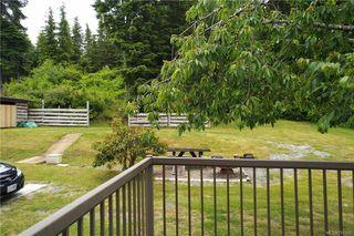 Photo 7: 16991 Wickanninish Rd in PORT RENFREW: Sk Port Renfrew Single Family Detached for sale (Sooke)  : MLS®# 791500