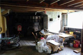 Photo 19: 16991 Wickanninish Rd in PORT RENFREW: Sk Port Renfrew Single Family Detached for sale (Sooke)  : MLS®# 791500