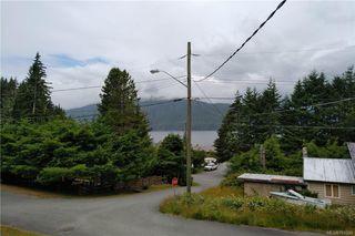 Photo 2: 16991 Wickanninish Rd in PORT RENFREW: Sk Port Renfrew Single Family Detached for sale (Sooke)  : MLS®# 791500