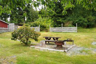 Photo 18: 16991 Wickanninish Rd in PORT RENFREW: Sk Port Renfrew Single Family Detached for sale (Sooke)  : MLS®# 791500