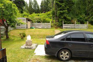 Photo 17: 16991 Wickanninish Rd in PORT RENFREW: Sk Port Renfrew Single Family Detached for sale (Sooke)  : MLS®# 791500