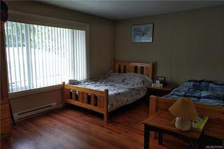 Photo 11: 16991 Wickanninish Rd in PORT RENFREW: Sk Port Renfrew Single Family Detached for sale (Sooke)  : MLS®# 791500