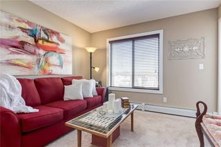 Photo 9: 4407 403 MACKENZIE Way SW: Airdrie Apartment for sale : MLS®# C4195055