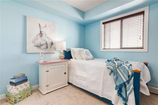 Photo 14: 4407 403 MACKENZIE Way SW: Airdrie Apartment for sale : MLS®# C4195055