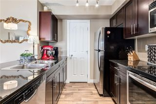 Photo 6: 4407 403 MACKENZIE Way SW: Airdrie Apartment for sale : MLS®# C4195055