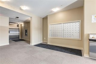 Photo 22: 4407 403 MACKENZIE Way SW: Airdrie Apartment for sale : MLS®# C4195055