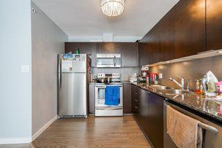 Photo 9: 501 13618 100 Avenue in Surrey: Whalley Condo for sale (North Surrey)  : MLS®# R2288364