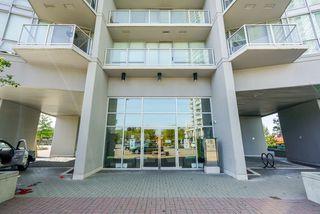 Photo 5: 501 13618 100 Avenue in Surrey: Whalley Condo for sale (North Surrey)  : MLS®# R2288364
