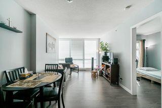 Photo 11: 501 13618 100 Avenue in Surrey: Whalley Condo for sale (North Surrey)  : MLS®# R2288364