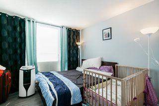 Photo 16: 501 13618 100 Avenue in Surrey: Whalley Condo for sale (North Surrey)  : MLS®# R2288364