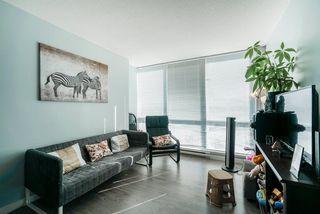 Photo 12: 501 13618 100 Avenue in Surrey: Whalley Condo for sale (North Surrey)  : MLS®# R2288364