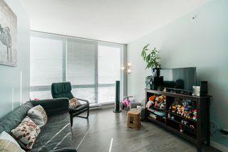 Photo 13: 501 13618 100 Avenue in Surrey: Whalley Condo for sale (North Surrey)  : MLS®# R2288364