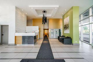 Photo 6: 501 13618 100 Avenue in Surrey: Whalley Condo for sale (North Surrey)  : MLS®# R2288364