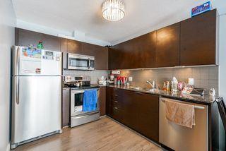 Photo 8: 501 13618 100 Avenue in Surrey: Whalley Condo for sale (North Surrey)  : MLS®# R2288364