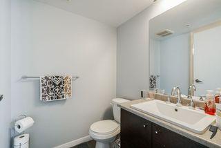 Photo 15: 501 13618 100 Avenue in Surrey: Whalley Condo for sale (North Surrey)  : MLS®# R2288364