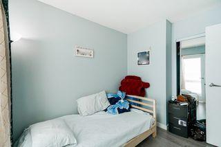 Photo 14: 501 13618 100 Avenue in Surrey: Whalley Condo for sale (North Surrey)  : MLS®# R2288364