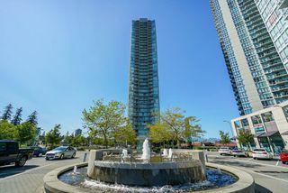 Photo 4: 501 13618 100 Avenue in Surrey: Whalley Condo for sale (North Surrey)  : MLS®# R2288364