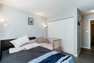 Photo 17: 501 13618 100 Avenue in Surrey: Whalley Condo for sale (North Surrey)  : MLS®# R2288364