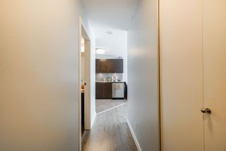 Photo 7: 501 13618 100 Avenue in Surrey: Whalley Condo for sale (North Surrey)  : MLS®# R2288364